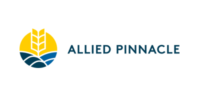 allied-pinnacle
