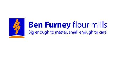 ben-furney