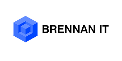 brennan-IT
